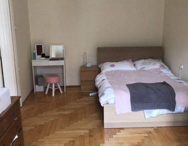 Eladó Lakás - Budapest VII. kerület Belső-Erzsébetváros - Nagykörúton belül Dob utca