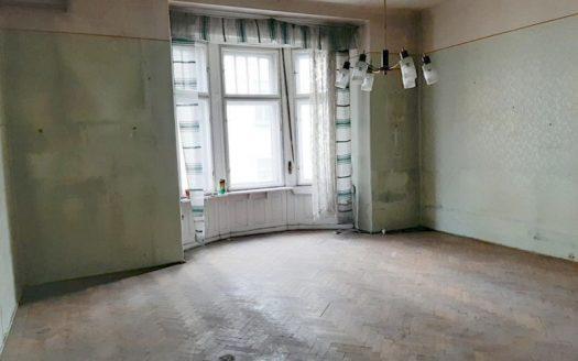 Eladó Lakás - Budapest IX. kerület  Bakáts u