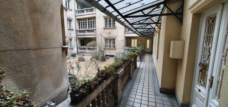 Eladó Lakás - Budapest IX. kerület Belső-Ferencváros Kinizsi utca