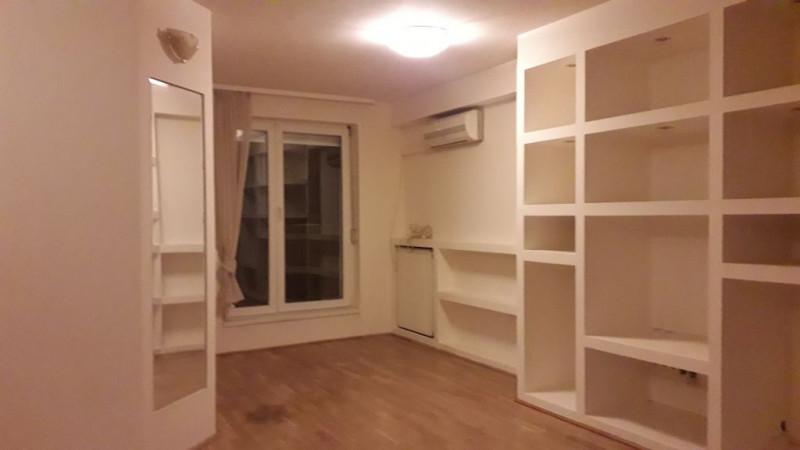 Eladó Lakás - Budapest IX. kerület  IX Bokréta utca