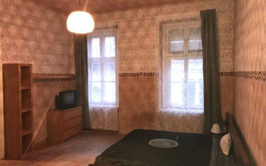 Eladó Lakás - Budapest VII. kerület Belső-Erzsébetváros - Nagykörúton belül Nyár utca