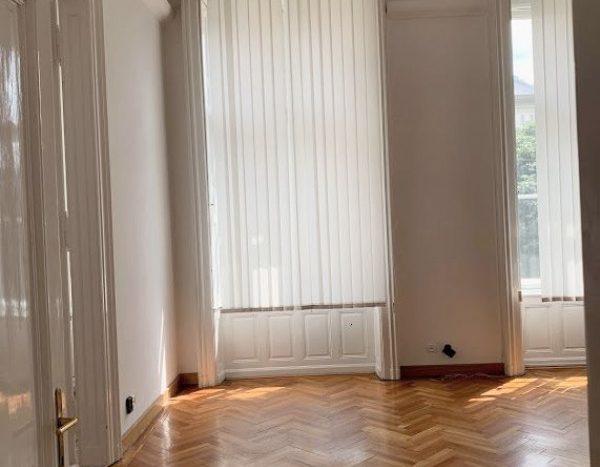Eladó Lakás - Budapest IX. kerület Belső-Ferencváros Pipa utca