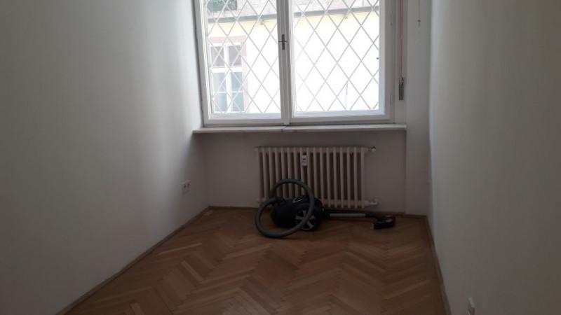 Eladó Lakás - Budapest V. kerület Belváros Szerb utca