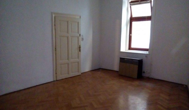 Eladó Lakás - Budapest VII. kerület Középső-Erzsébetváros - Nagykörúton kívül Rózsa utca