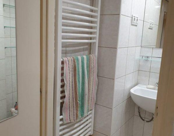 Eladó Lakás - Budapest V. kerület Lipótváros Vadász utca