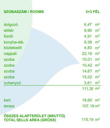 Eladó Lakás - Budapest XIII. kerület Szegedi-Országbíró utcai lakótelep Angyalföldi út
