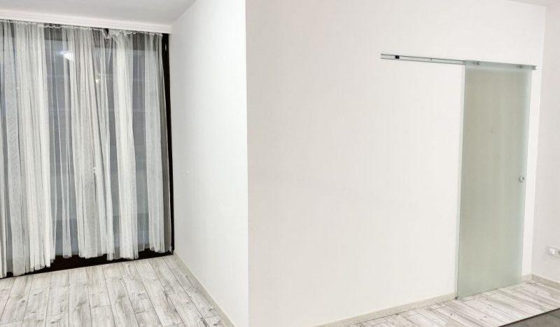 Eladó Lakás - Budapest XIII. kerület  Népfürdő utca