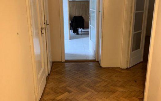 Eladó Lakás - Budapest XIII. kerület  Pannónia út /b