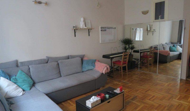 Eladó Lakás - Budapest V. kerület Lipótváros Arany János utca