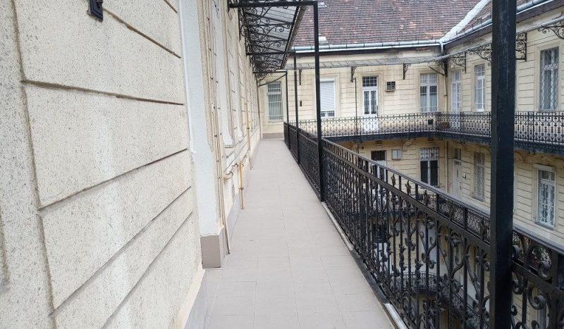 Eladó Lakás - Budapest V. kerület Lipótváros Honvéd utca