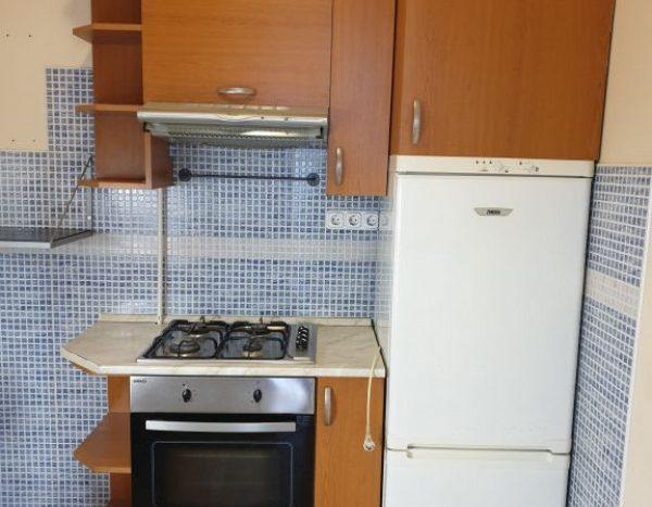 Eladó Lakás - Budapest VII. kerület Külső-Erzsébetváros - Nagykörúton kívül Murányi utca