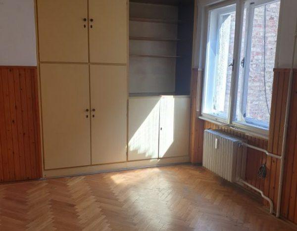 Eladó Lakás - Budapest V. kerület Lipótváros Balassi Bálint utca