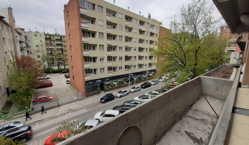 Kiadó Lakás - Budapest I. kerület Víziváros Csalogány utca