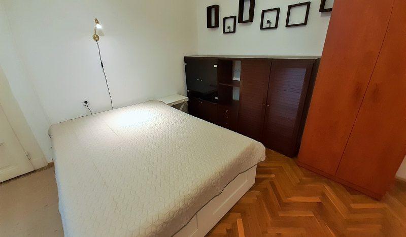 Eladó Lakás - Budapest VIII. kerület Józsefváros - Orczy negyed - Magdolna negyed - Nagykörúton kívül Kőris utca