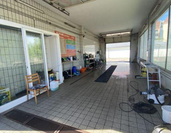 Eladó Lakás - Budapest X. kerület  Kőrösi Csoma Sándor út