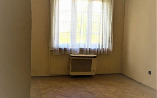 Eladó Lakás - Budapest XIII. kerület Angyalföld Mohács utca