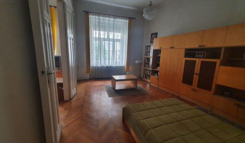 Eladó Lakás - Budapest XI. kerület Lágymányos Bartók Béla Út