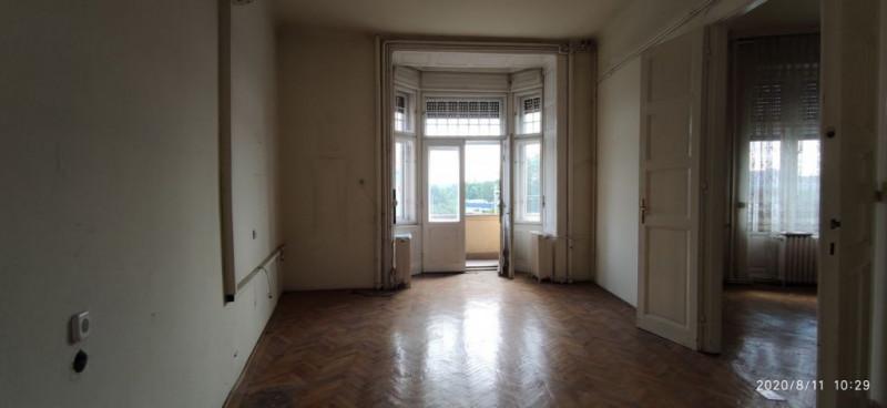Eladó Lakás - Budapest XII. kerület  Váci út