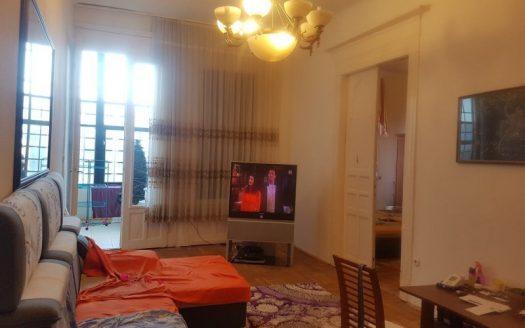 Eladó Lakás - Budapest X. kerület  Martinovics tér