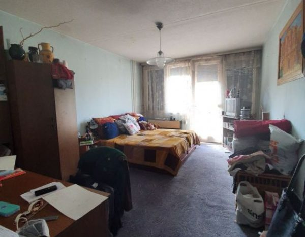 Eladó Lakás - Budapest VIII. kerület  Práter utca