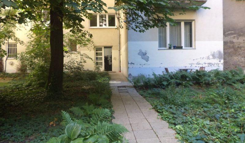 Eladó Lakás - Budapest XII. kerület  Táltos utca