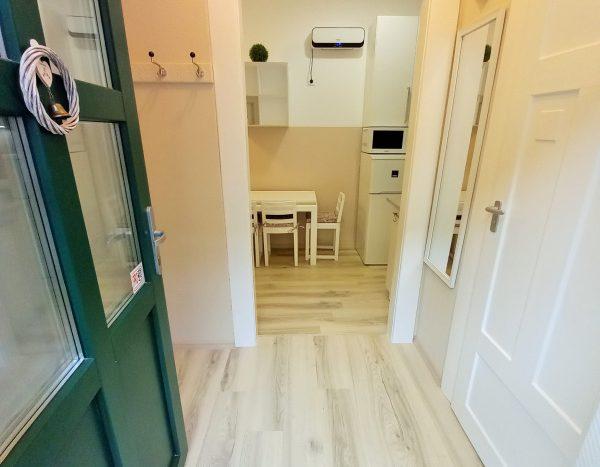 Kiadó Lakás - Budapest VIII. kerület Józsefváros - Népszínház negyed - Nagykörúton kívül Alföldi utca