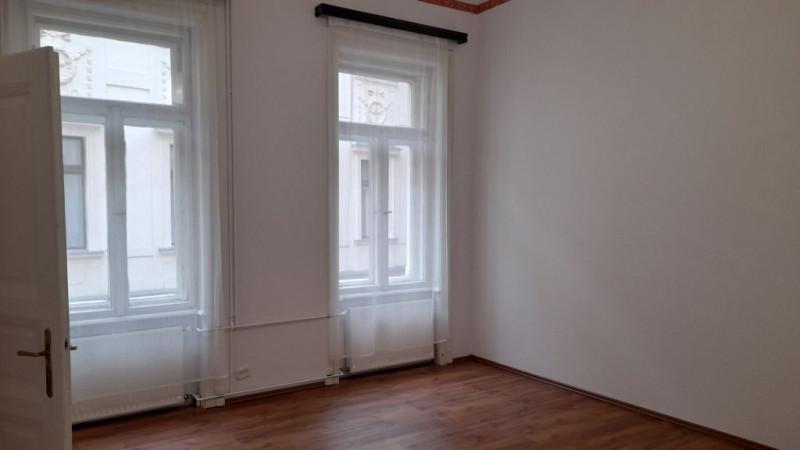 Eladó Lakás - Budapest VII. kerület Külső-Erzsébetváros - Ligetváros Alpár utca