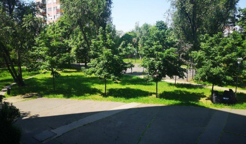 Eladó Lakás - Budapest IX. kerület Középső-Ferencváros - Rehabilitációs terület Üllői út