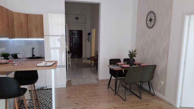 Eladó Lakás - Budapest VI. kerület Terézváros - Nagykörúton kívül Szív utca