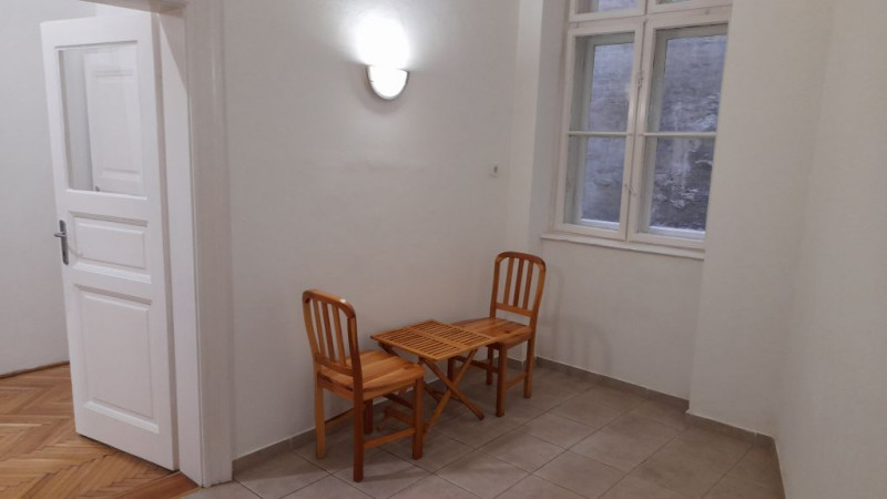 Eladó Lakás - Budapest II. kerület  Török utca