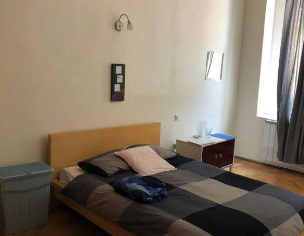 Eladó Lakás - Budapest VII. kerület Középső-Erzsébetváros - Nagykörúton kívül Vörösmarty utca