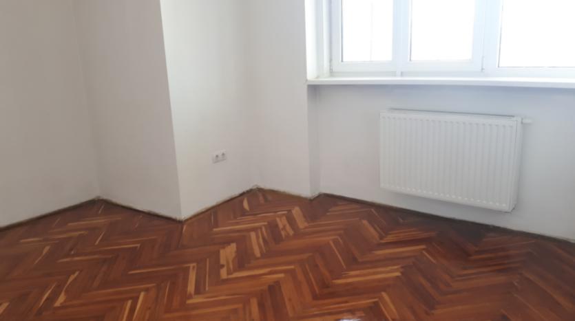 Eladó Lakás - Budapest VIII. kerület Józsefváros - Orczy negyed - Nagykörúton kívül Baross utca