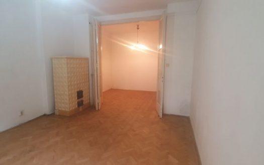Eladó Lakás - Budapest XI. kerület  Esszék utca