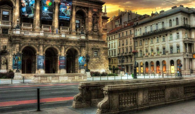 Eladó Lakás - Budapest VI. kerület Terézváros - Nagykörúton belül Lázár utca