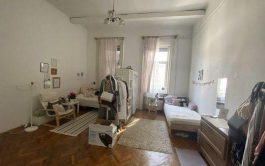 Eladó Lakás - Budapest V. kerület Lipótváros Szent István körút