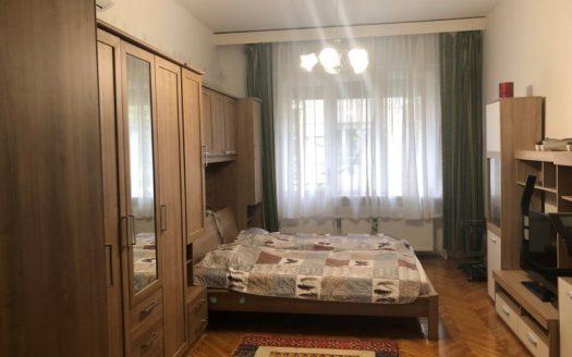 Eladó Lakás - Budapest VII. kerület Külső-Erzsébetváros - Ligetváros Szövetség utca